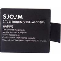 Sjcam Sj5000 Serisi Batarya Ks318