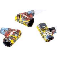KullanAtMarket Transformers 2 Kaynana Dili