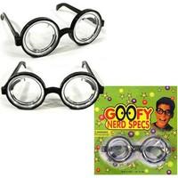 KullanAtMarket Halloween Mercek Gözlük
