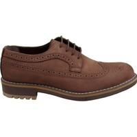 Wolfland 311 K 56 Erkek Deri Klasik Ayakkabı