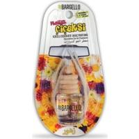 Bargello Araç Parfümü 15'li Set (Çiçeksi)