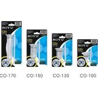 Boyu Co2 Cam Diffuser CO-100