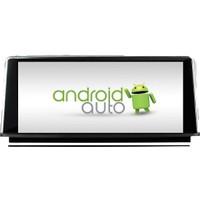 Bmw F30 3 SERISI 2013 Multimedya Android Dvd Navigasyon Kamera