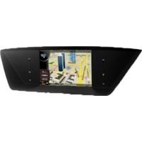 Bmw E84 X1 Multimedya Navigasyon Kamera Bluetooth Televizyon