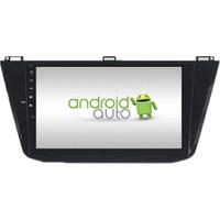 Volkswagen Android Multimedya Navigasyon Kamera Bluetooth