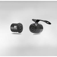 Navigold Geri Görüş Kamerası