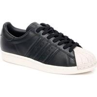 Adidas Kadın Siyah Ayakkabı By8707