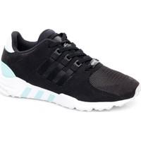 Adidas Kadın Siyah Ayakkabı By8783