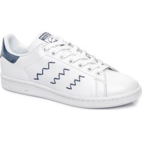 Adidas Kadın Beyaz Ayakkabı Bz0402