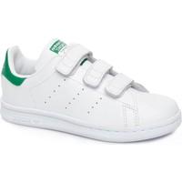 Adidas Stan Smith Ayakkabı M20607