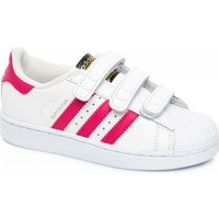 Adidas Superstar Foundation Ayakkabı B23665