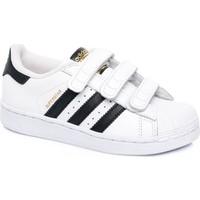 Adidas Superstar Foundation Comfort Ayakkabı B26070