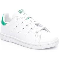 Adidas Stan Smith Ayakkabı Ba8375