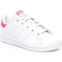 Adidas Stan Smith Ayakkabı Ba8377