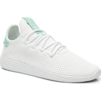 Adidas Pharrell Tennis Beyaz Unisex Sneaker By8717