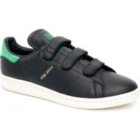 Adidas Erkek Siyah Ayakkabı Bz0533