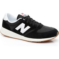 New Balance 420 Erkek Siyah Sneaker Mrl420Sd.1