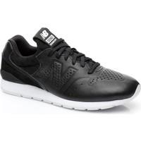 New Balance 996 Erkek Siyah Sneaker Mrl996D8.1