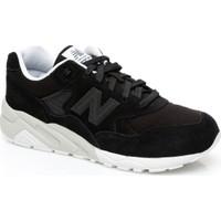 New Balance 580 Erkek Siyah Sneaker Mrt580Eb.1