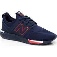 New Balance 247 Erkek Lacivert Sneaker Mrl247Nr.410