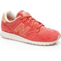 New Balance 520 Kadın Bakir Sneaker Wl520Bc.220