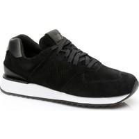 New Balance 745 Kadın Gri Sneaker Wl745Bk.30