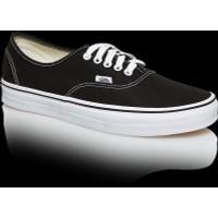 Vans Authentic Ayakkabı Vee3Blk