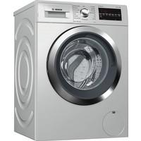 Bosch WAT2849XTR 9 kg 1400 Devir Çamaşır Makinesi