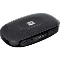 JBL Tune Kablosuz Bluetooth Hoparlör SD Kart - Fm Radyolu - Siyah