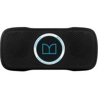 Monster Superstar HD Kablosuz Bluetooth Hoparlör - Siyah/Mavi