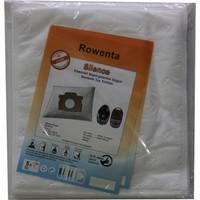 Rowenta Silence Force Elektrikli Süpürge Sentetik Toz Torbası