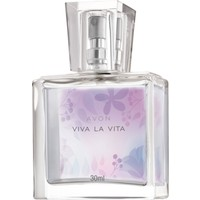 Avon Viva La Vita Kadın Parfüm Edp 30 Ml.