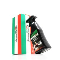 Simoni Racing Strato Nano 12 Ay Şeffaf Kaput Koruma Cilası 106112