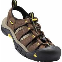 Keen 1016285 Erkek Outdoor Sandalet