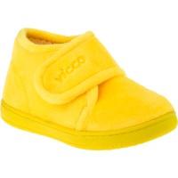 Vicco 960.V.602 Sarı Çocuk Panduf