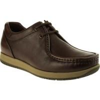 Dexter 548 Casual Kahverengi Erkek Ayakkabı