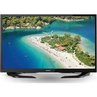 """Sunny 32"""" 81 Ekran Uydulu Alıcılı HD Ready Led Tv"""