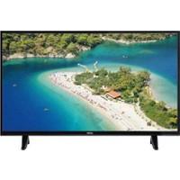 """Regal 32R4020H 32"""" 81 Ekran Dahili Uydu Alıcılı HD Ready Led Tv"""