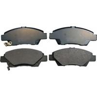 Bosch-Ön Fren Balatası --- A3 1.4 Tfsı/1.6 Tdı /1.8 Tfsı 2011> -Seat Leon 1.4 Tfsi /1.6 Tdi - Golf 7 1.4 Tsı/ 1.6 Tdı 2012 > -Octavia 1.6Tdi/ 2.0 Tdi 2012 >
