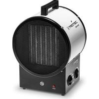TROTEC TDS 30 M Seramik Elektrikli Fanlı Isıtıcı