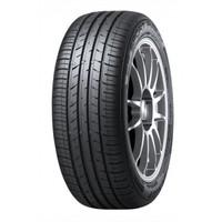 Dunlop 215/45 R16 86V SP Sport FM800 Oto Lastik (Üretim: 2018)