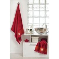 Taç Galatasaray Banyo Havlusu