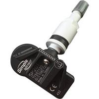 Orange Electronic Hy2S410 Orange Lastik Basınç Tpms Sensörü