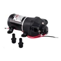 Sailflo Hidrofor Pompa 12V 12,5Lt/Dk 2,4Bar
