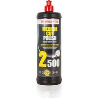 Menzerna Power Finish 2500 - Hare Giderici Cila 1Lt.