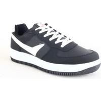 Lambirlent 2470 Erkek Spor Ayakkabı Beyaz