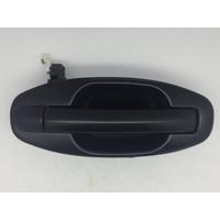 Hyundai Santa Fe Dış Kapı Kolu Arka Sağ Siyah 2001 - 2005 83660-26000