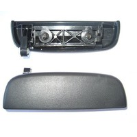 Suzuki Süper Carry - Alto Dış Kapı Kolu Ön Sağ 82801-77A01