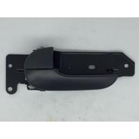 Kia Bongo III İç Kapı Kolu Sol 82610-4E000GW