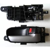 Suzuki Vitara İç Kapı Kolu Sağ 2005> 83110-65J10